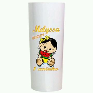 COPO DRINK MAGALI Lembrancinha, FRETE GRATIS BH