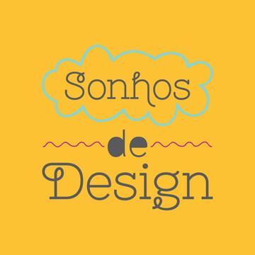 Logotipo Personalizado (produto digital)