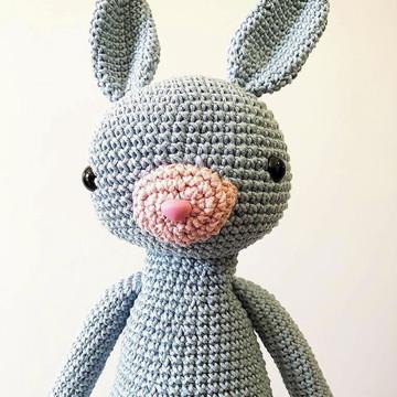 Coelho Mr. Rabbit