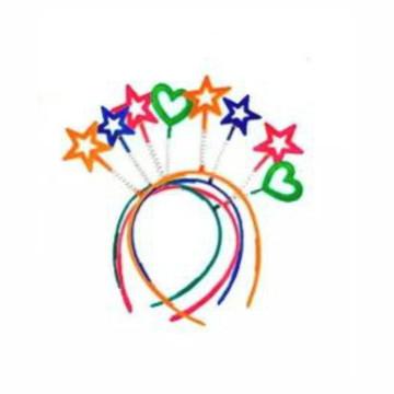 Tiara Sortidas Festa Casamento Aniversário