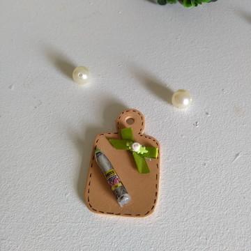 Mini Tabua de Carne -imã