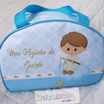 Bolsa Infantil Personalizada