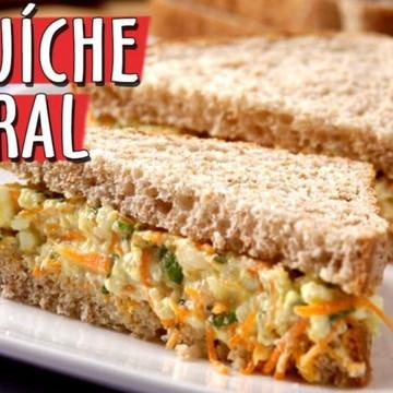 Sanduíche Natural Lanchonete Adesivo Comercio Para Cozinha