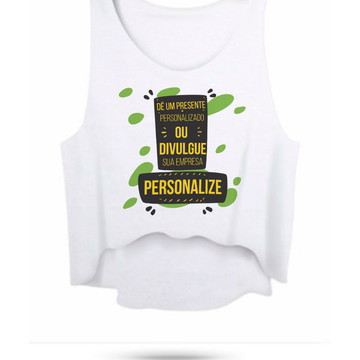 Cropped - Personalize
