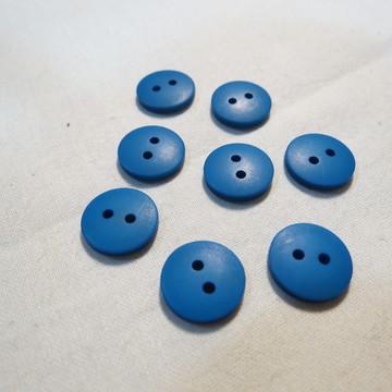 Botão Azul 1339