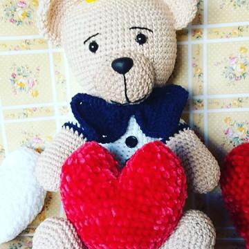 Urso Real