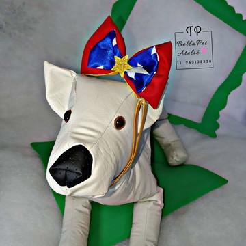 Maxi Laço Pet Maravilha
