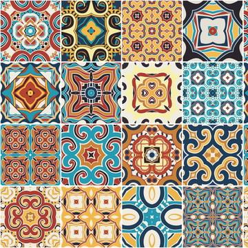 Papel parede para cobrir Azulejo Cozinha Lavavel 3m PAL060