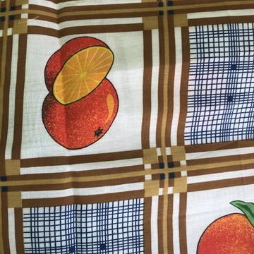 Quadrados com laranjas - est371