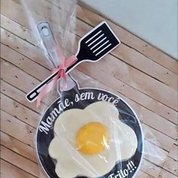 arquivo de corte molde ovo mães