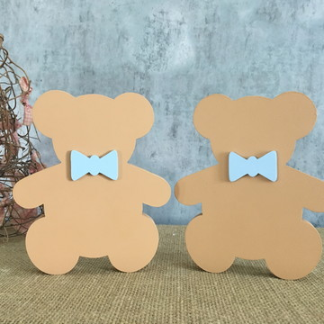 Ursos Gêmeos