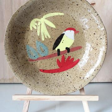 prato | cerâmica