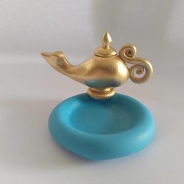 Porta Doces Aladdin