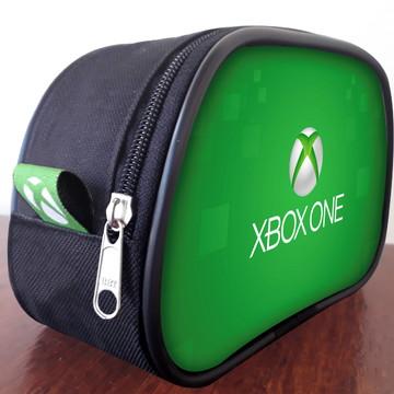1 Capa XBOX + 2 Capas de controle Xbox One 360 FRETE GRÁTIS