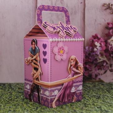 caixa milk enrolados lembrancinha personalizada
