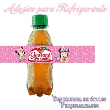 Adesivo para refrigerante