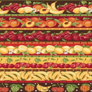 Frutas faixa - 2072