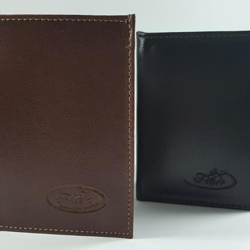 carteira porta documentos de carro habilitacao cnh