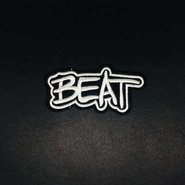 Patch Beat
