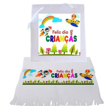 Presente dia das crianças -Lembrancinha em promoção Crianças