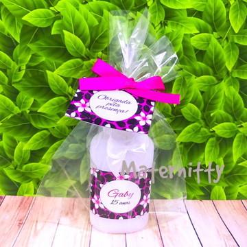 Mini hidratante 40 ml classic