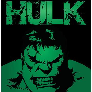 Banner Hulk