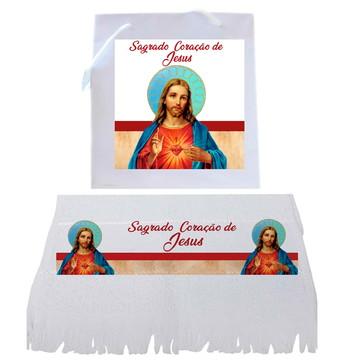Lembrancinha Católica - Santos - Imagens Católicas
