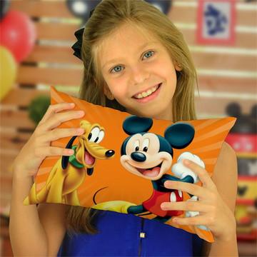 Festa do Mickey - Festa do Mickey