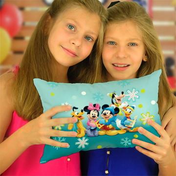 Festa do Mickey 30 Lembrancinhas