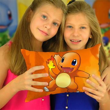 Lembrancinha Pokemon Festa Pokemon