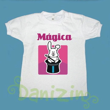 c51ed5e23 Camiseta Masculina e Tshirt Babylook Feminina Estampa Animal