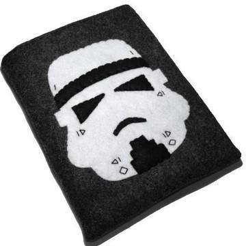 Porta notebook STORMTROOPER Star Wars