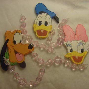 Móbile turma Disney