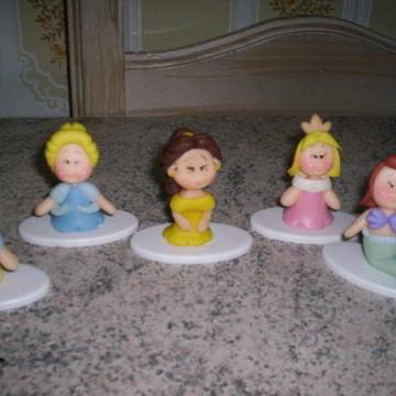 lembrancinhas das princesas