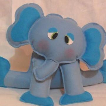 Elefante (grande) - Decoração de Festa