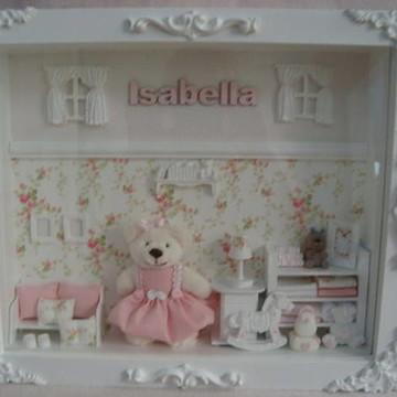 Isabella Rosinha