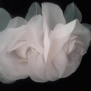 flor noiva