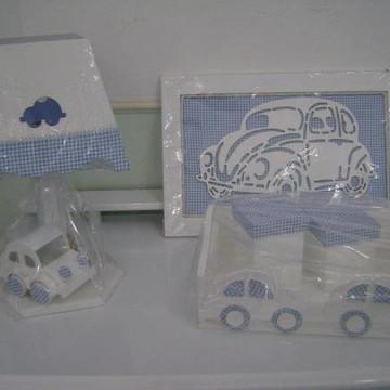 kit higiene transporte