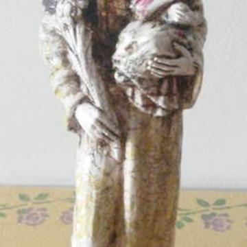 Imagem Santo Antonio