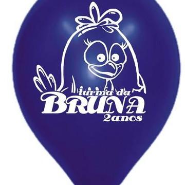 Balões Personalizados com Fotos e Temas