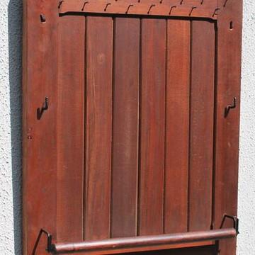Porta biju