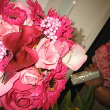 Bouquet Di Lucca II