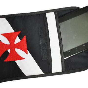 "Capa para Tablet 7"" do Vasco"