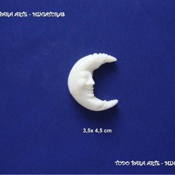 Aplique Lua