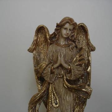 Anjo Rústico
