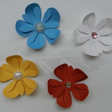 Flor - cerejeira (cl11)