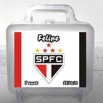 Maletinha SÂO PAULO