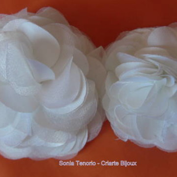 Flores para noiva