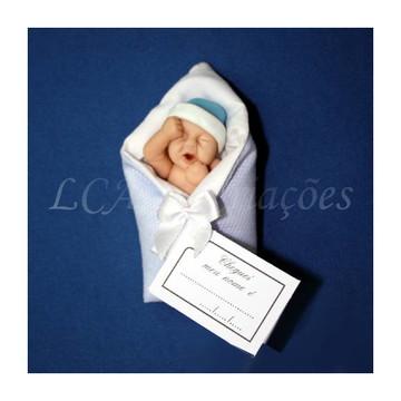 Lembrancinhas de nascimento/mini bebê