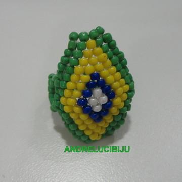 anel do brasil